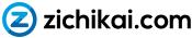 zichikai.com
